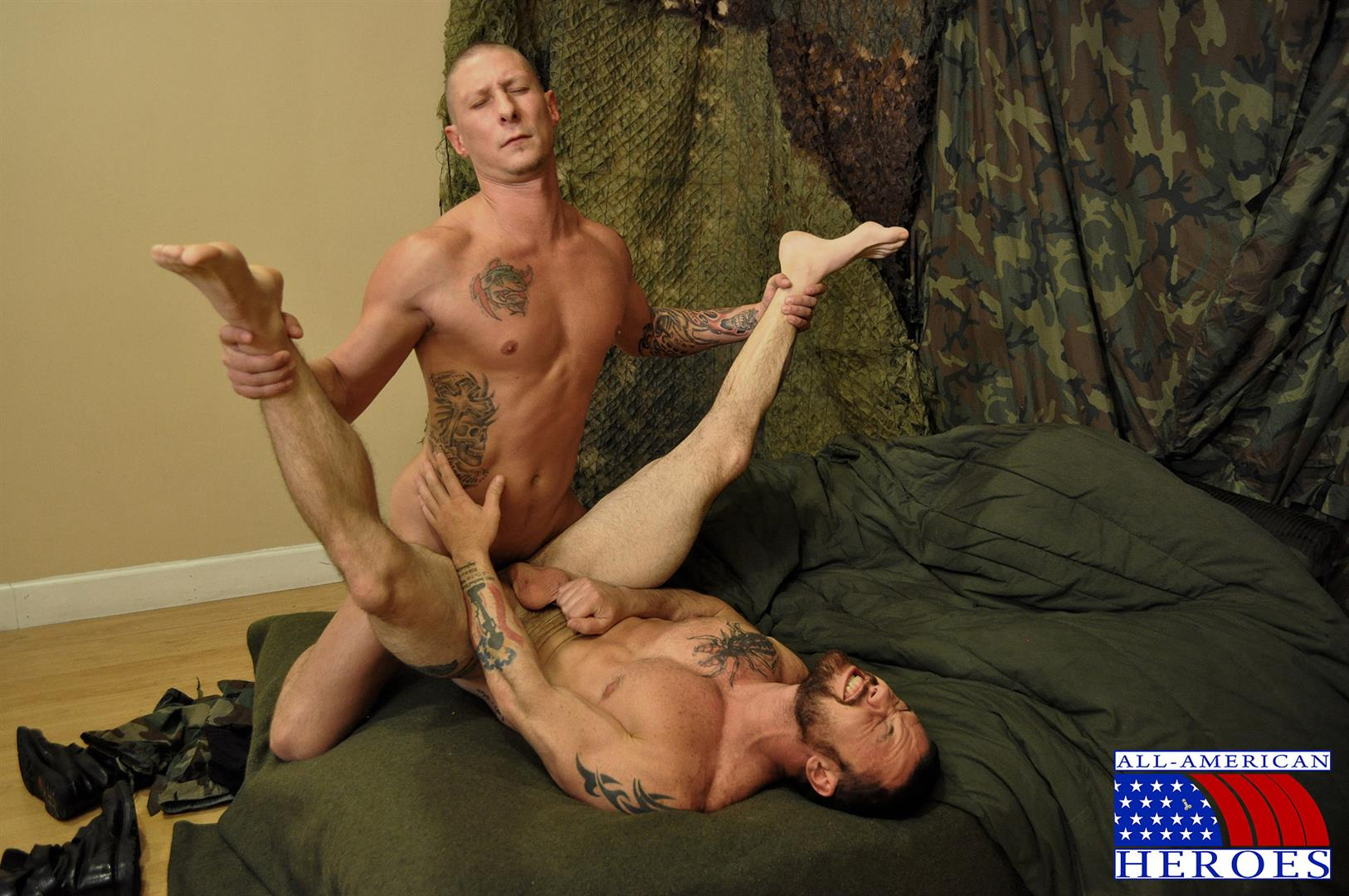 gay military picture porn Add comment  Free Gay Porn · Adult Gay Sites.