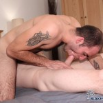 Blake-Mason-Daniel-Scott-and-Fraser-Jacs-Hairy-Guy-Getting-Fucked-By-A-Twink-Big-Uncut-Cock-Amateur-Gay-Porn-10-150x150 Young Hairy Guy Gets Fucked By A Smooth Guy With A Huge Uncut Cock