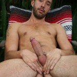 Butch-Dixon-Matt-Stevens-and-Isaac-Hardy-Hairy-Masculine-Guys-Fucking-Amateur-Gay-Porn-10-150x150 Real Hairy Masculine Men Rimming Hairy Asses And Flip Flop Fucking