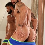 UK-Naked-Men-Rogan-Richards-Darius-Ferdynand-Huge-Uncut-Cocks-Fucking-Amateur-Gay-Porn-34-150x150 Hairy Muscle Arab Stud With A Big Uncut Cock Fucks A Slim Muscle Ass