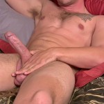 Active-Duty-Muscle-Bi-Sexual-Niko-US-Army-Soldier-Jerking-His-Big-Cock-Amateur-Gay-Porn-14-150x150 Amateur 23 Year Old US Army Hunk Jerks His Thick Cock