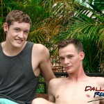 Dallas-Reeves-Jack-Fuller-and-Seth-Johnson-Thick-Cock-Twinks-Fucking-Amateur-Gay-Porn-01-150x150 Amateur Twinks Jack Fuller and Seth Johnson Fucking On The Rebound