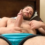 Extra-Big-Dicks-Tommy-Defendi-Hairy-Muscle-Guy-Jerking-Off-Amateur-Gay-Porn-06-150x150 Hairy Muscle Stud Tommy Defendi Jerking Off His Big Thick Cock
