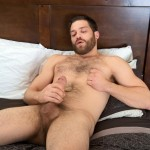 Extra-Big-Dicks-Tommy-Defendi-Hairy-Muscle-Guy-Jerking-Off-Amateur-Gay-Porn-13-150x150 Hairy Muscle Stud Tommy Defendi Jerking Off His Big Thick Cock