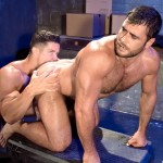 Raging-Stallion-Trenton-Ducati-and-Mike-Dozer-Flip-Flop-Fucking-In-A-Dark-Alley-Amateur-Gay-Porn-07-150x150 Hung Americans Trenton Ducati & Mike Dozer Flip Flop Fucking