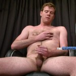 The-Casting-Room-Robin-Hairy-Guy-In-Suit-Jerking-Off-His-Uncut-Cock-Amateur-Gay-Porn-13-150x150 Amateur Straight Hairy British Guy In Suit First Audition For Gay Porn