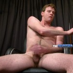The-Casting-Room-Robin-Hairy-Guy-In-Suit-Jerking-Off-His-Uncut-Cock-Amateur-Gay-Porn-14-150x150 Amateur Straight Hairy British Guy In Suit First Audition For Gay Porn