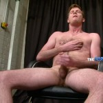 The-Casting-Room-Robin-Hairy-Guy-In-Suit-Jerking-Off-His-Uncut-Cock-Amateur-Gay-Porn-15-150x150 Amateur Straight Hairy British Guy In Suit First Audition For Gay Porn