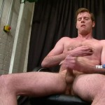 The-Casting-Room-Robin-Hairy-Guy-In-Suit-Jerking-Off-His-Uncut-Cock-Amateur-Gay-Porn-17-150x150 Amateur Straight Hairy British Guy In Suit First Audition For Gay Porn