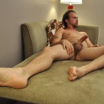 All-American-Heroes-US-Army-Specialist-Clark-Jerking-His-Big-Hairy-Cock-Amateur-Gay-Porn-12-150x150 US Army Specialist Masturbating His Hairy Curved Cock