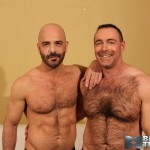 Bareback-That-Hole-Brad-Kalvo-and-Adam-Russo-Hairy-Daddy-Barebacking-Muscle-Hunk-Amateur-Gay-Porn-01-150x150 Hunky Hairy Brad Kalvo Barebacking Adam Russo