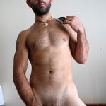Bentley Race Adam El Shawar Middle Eastern Hunk Strokes His Big Uncut Cock Arab Amateur Gay Porn 14 150x150 Straight 24 Year Old Middle Eastern Jock Jerks His Big Uncut Cock