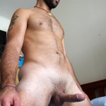 Bentley Race Adam El Shawar Middle Eastern Hunk Strokes His Big Uncut Cock Arab Amateur Gay Porn 17 150x150 Straight 24 Year Old Middle Eastern Jock Jerks His Big Uncut Cock