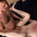 Cocksure-Men-Heath-Anthony-and-Devan-Bryant-Redhead-Gets-Barebacked-By-Hairy-Daddy-Amateur-Gay-Porn-11-150x150 Heath Anthony Barebacks Devan Bryant's Hairy Ginger Ass