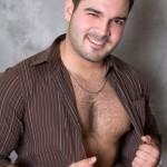 Fantastic-Foreskin-Leonardo-Columbian-With-Big-Uncut-Cock-Masturbaiton-Amateur-Gay-Porn-01-150x150 Amateur Colombian Cub Plays With His Foreskin And His Big Uncut Cock