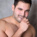Fantastic-Foreskin-Leonardo-Columbian-With-Big-Uncut-Cock-Masturbaiton-Amateur-Gay-Porn-04-150x150 Amateur Colombian Cub Plays With His Foreskin And His Big Uncut Cock