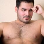 Fantastic-Foreskin-Leonardo-Columbian-With-Big-Uncut-Cock-Masturbaiton-Amateur-Gay-Porn-07-150x150 Amateur Colombian Cub Plays With His Foreskin And His Big Uncut Cock