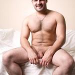 Fantastic-Foreskin-Leonardo-Columbian-With-Big-Uncut-Cock-Masturbaiton-Amateur-Gay-Porn-13-150x150 Amateur Colombian Cub Plays With His Foreskin And His Big Uncut Cock