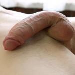 Squirtz-Vic-Palmer-Straight-Muscle-Twink-Jerking-His-Big-Uncut-Cock-Amateur-Gay-Porn-11-150x150 Amateur Straight Muscle Twink Jerking His Big Uncut Cock
