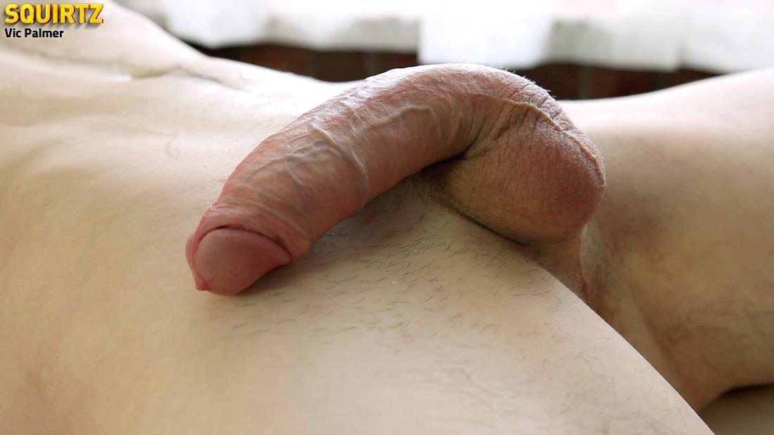 Squirtz-Vic-Palmer-Straight-Muscle-Twink-Jerking-His-Big-Uncut-Cock-Amateur-Gay-Porn-11 Amateur Straight Muscle Twink Jerking His Big Uncut Cock