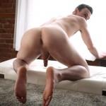 Squirtz-Vic-Palmer-Straight-Muscle-Twink-Jerking-His-Big-Uncut-Cock-Amateur-Gay-Porn-18-150x150 Amateur Straight Muscle Twink Jerking His Big Uncut Cock