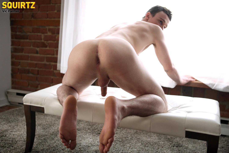 Squirtz-Vic-Palmer-Straight-Muscle-Twink-Jerking-His-Big-Uncut-Cock-Amateur-Gay-Porn-18 Amateur Straight Muscle Twink Jerking His Big Uncut Cock