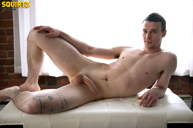 Squirtz-Vic-Palmer-Straight-Muscle-Twink-Jerking-His-Big-Uncut-Cock-Amateur-Gay-Porn-23 Amateur Straight Muscle Twink Jerking His Big Uncut Cock
