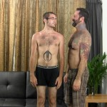 Straight-Fraternity-Reese-Straight-Young-Guy-Barebacking-a-Hairy-Muscle-Daddy-Amateur-Gay-Porn-02-150x150 Amateur Young Straight Guy Barebacks a Hairy Muscle Daddy