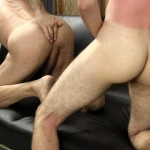 Straight-Fraternity-Reese-Straight-Young-Guy-Barebacking-a-Hairy-Muscle-Daddy-Amateur-Gay-Porn-20-150x150 Amateur Young Straight Guy Barebacks a Hairy Muscle Daddy