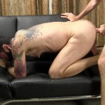 Straight-Fraternity-Reese-Straight-Young-Guy-Barebacking-a-Hairy-Muscle-Daddy-Amateur-Gay-Porn-21-150x150 Amateur Young Straight Guy Barebacks a Hairy Muscle Daddy
