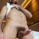 Bentley-Race-Anthony-Russo-Hairy-Italian-Jerking-Off-His-Big-Uncut-Cock-Amateur-Gay-Porn-06-150x150 24 Year Old Italian Stud Squirting Cum From His Big Uncut Cock