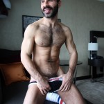 Bentley-Race-Aybars-Arab-Turkish-Guys-With-A-Thick-Cock-Masturbating-Amateur-Gay-Porn-18-150x150 Hung Turkish Guy Getting Blown and Jerking Off His Thick Hairy Cock