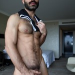 Bentley-Race-Aybars-Arab-Turkish-Guys-With-A-Thick-Cock-Masturbating-Amateur-Gay-Porn-21-150x150 Hung Turkish Guy Getting Blown and Jerking Off His Thick Hairy Cock