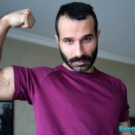 Bentley-Race-Aybars-Arab-Turkish-Guys-With-A-Thick-Cock-Masturbating-Amateur-Gay-Porn-25-150x150 Hung Turkish Guy Getting Blown and Jerking Off His Thick Hairy Cock