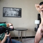Bentley-Race-Aybars-Arab-Turkish-Guys-With-A-Thick-Cock-Masturbating-Amateur-Gay-Porn-33-150x150 Hung Turkish Guy Getting Blown and Jerking Off His Thick Hairy Cock