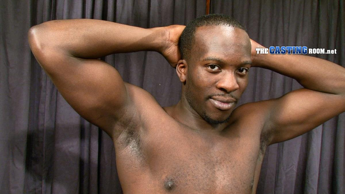 The-Casting-Room-Troy-Straight-Black-Guy-Jerking-His-Big-Black-Uncut-Cock-Amateur-Gay-Porn-08 Straight Black Man WIth A Big Uncut Cock Auditions For Gay Porn