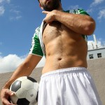 Bentley-Race-Adam-El-Shawar-Middle-Eastern-Soccer-Play-With-A-Huge-Uncut-Cock-Amateur-Gay-Porn-08-150x150 Straight Middle Eastern Soccer Player Jerking His Big Uncut Cock