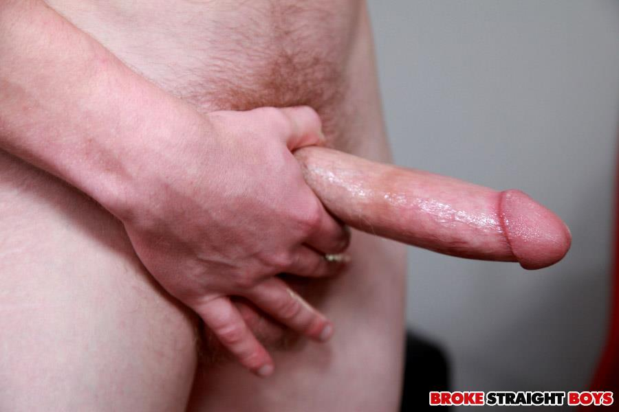 Broke-Straight-Boys-Jake-Tipton-Straight-White-Muscle-Twink-With-A-Huge-Cock-Jerk-Off-Amateur-Gay-Porn-19 Straight Tennessee Twink Makes His Amateur Gay Porn Debut