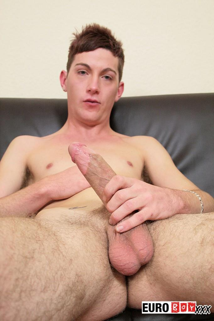 Euroboy-XXX-Threeway-Twink-Virgins-With-Big-Uncut-Cocks-Fucking-Amateur-Gay-Porn-02 Threeway Virgin Twinks With Huge Uncut Cocks Fucking