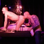 Raw-Fuck-Club-David-Lambert-and-Rocco-Steele-Public-Bareback-Sex-Big-Uncut-Cock-Amateur-Gay-Porn-2-150x150 Amateur Male Stripper Gets Barebacked On The Stage