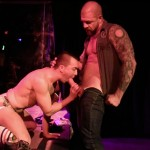 Raw-Fuck-Club-David-Lambert-and-Rocco-Steele-Public-Bareback-Sex-Big-Uncut-Cock-Amateur-Gay-Porn-6-150x150 Amateur Male Stripper Gets Barebacked On The Stage