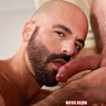 Butch-Dixon-Adam-Russo-and-Adam-Dacre-Getting-Fucked-By-A-Big-Uncut-Cock-Amateur-Gay-Porn-02-150x150 Adam Russo Getting A Big Bareback Uncut Cock Up His Hairy Ass