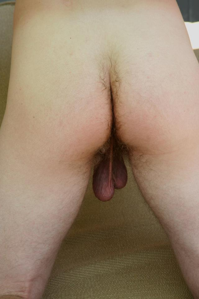 Southern-Strokes-Robbie-Stevens-Straight-Texas-Twink-Jerking-Hairy-Cock-Amateur-Gay-Porn-07 Amateur Straight Texas Twink Jerking His Thick Hairy Cock