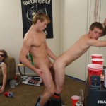 Fraternity-X-Boy-Slut-Gets-Barebacked-By-Big-College-Cock-Fraternity-Dicks-Amateur-Gay-Porn-01-150x150 Horny Drunk Boy Slut Gets Barebacked By Several Fraternity Guys