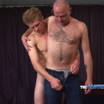 The-Casting-Room-David-Straight-Guy-Gets-Barebacked-By-Big-Uncut-Cock-Amateur-Gay-Porn-07-150x150 The Casting Room:  Straight Guy Takes His First Bareback Uncut Cock