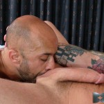 Bareback-That-Hole-Bareback-That-Hole-Rocco-Steele-and-Igor-Lukas-Huge-Cock-Barebacking-A-Tight-Ass-Amateur-Gay-Porn-03-150x150 Rocco Steele Tearing Up A Tight Ass With His Huge Cock