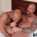 Bareback-That-Hole-Bareback-That-Hole-Rocco-Steele-and-Igor-Lukas-Huge-Cock-Barebacking-A-Tight-Ass-Amateur-Gay-Porn-16-150x150 Rocco Steele Tearing Up A Tight Ass With His Huge Cock