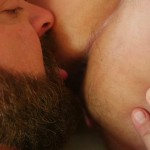 Bear-Films-Kroy-Bama-and-Cooper-Hill-Hairy-Chubby-Bears-Fucking-Bearback-Amateur-Gay-Porn-22-150x150 Hairy Chubby Bears Kroy Bama and Cooper Hill Raw Fucking