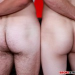 Broke-Straight-Boys-Ayden-Troy-and-Romeo-James-Cock-Sucking-A-Fucking-Gay-For-Pay-Amateur-Gay-Porn-07-150x150 Broke Straight Boy Ayden Troy Fucking Romeo James Hairy Ass