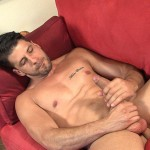 Colt-Studio-Group-Ray-Han-Masturbating-a-Big-Uncut-Cock-Amateur-Gay-Porn-08-150x150 Athletic Hunk Ray Han Jerking Off His Big Uncut Cock